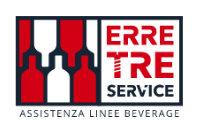 Erre3 Service